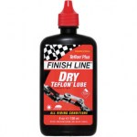 finishline_dry