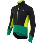 pearlizumi-jckt-elite-pursuit-softshell-blk-grn-17