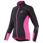 pearlizumi-wjkt-elite-pursuit-sftshl-blk-17